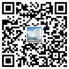 扫一扫关注徐州市矿山医院
